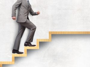 20代で8回転職したけどデメリットどころか強みが増えている件