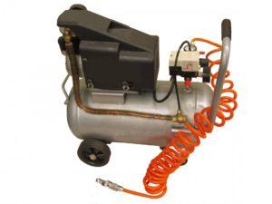 工具マニアがおすすめする100V電源エアーコンプレッサーの選び方
