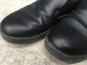 洗車靴にこだわりはありますか?洗車マニアが選ぶおすすめの洗車靴
